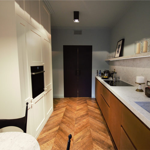 Costum-Kitchen-Corten-Turin